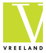 Vreeland Marketing